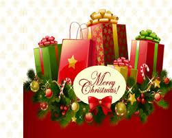 logo design nz blog free download of christmas cards