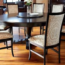 Wooden Styles Round Pedestal Dining Table U2014 Interior Home Design What To Know Before Deciding To Buy 72 Round Dining Table