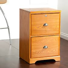 Ikea Lateral File Cabinets Drawer Wood File Cabinet S Ikea Lateral With Lock