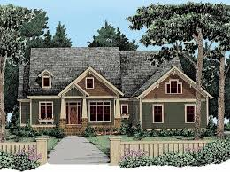 Bungalow House Plans At Eplans by 183 Best House Plans Images On Pinterest Architecture Home
