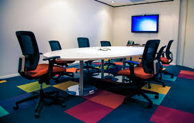 Boardroom Tables Nz Isite Media Company Kg Office Design