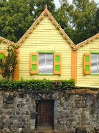 Sj Home Interiors Exterior Beautiful Modern Tropical Home Designs Builders Wooden