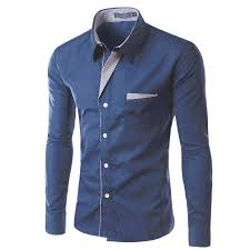 tshirts design 2016 new fashion brand camisa masculina sleeve shirt