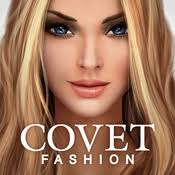 unlock covet fashion hairstyle download covet fashion android app for pc covet fashion on pc