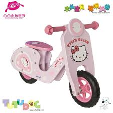 2015 kitty scooter buy kitty scooter