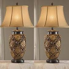 Target Bedroom Lamps by Target Table Lamps