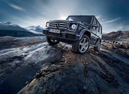 wrapped g wagon special report the ultimate mercedes benz g class experience