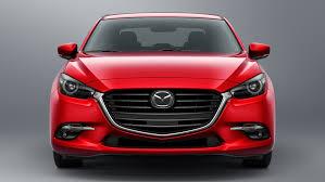 2017 Mazda3 Leasing In South Bend In Basney Mazda