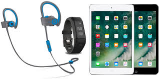 ipad air 2 thanksgiving deals target black friday early access sale beats powerbeats2 90 ipad