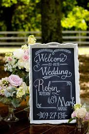 Welcome Table Best 25 Welcome Table Ideas On Pinterest Wedding Welcome Table