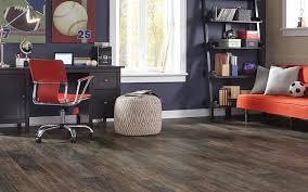durable mannington vinyl plank flooring edmonton