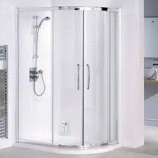 round shower screen 1200x900 the sink warehouse bathroom