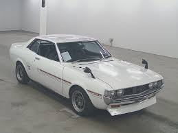 celica old celica toyota celica classic jdm cars with sale price