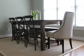 restoration hardware kitchen table kitchen table free form restoration hardware chairs flooring home