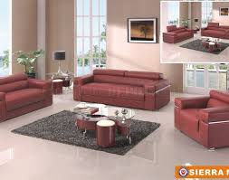 furniture discount living room furniture nj home design awesome