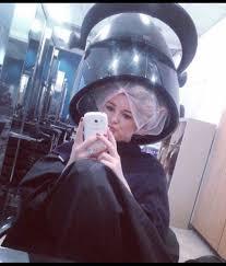 sissy boys under hair dryers 254 best under the dryer hood images on pinterest dryer
