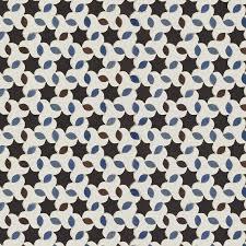 Papier Peint Capitonne by 50330 1 P1 Jpg