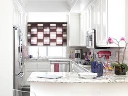 kitchen shades ideas kitchen window treatment ideas welda shades toronto