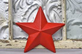 rustic star home decor great image of primitive rustic country