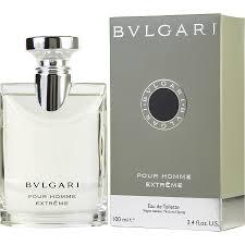 Parfum Di Alfamart 6 parfum yang cocok untuk pria berkeringat dr parfume