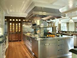 island kitchen hoods island kitchen stainless steel center island with stacked