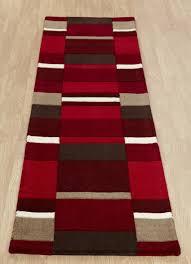 wool rug runner roselawnlutheran