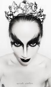 White Swan Halloween Costume 24 Fabulous Film Books Images Black Swan