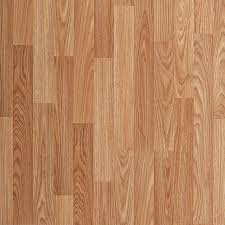 Columbia Laminate Flooring Reviews Aged Barnwood Laminate Flooring