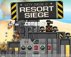 city siege city siege 2 resort siege walkthrough tips review