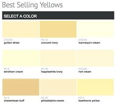 light yellow paint colors best yellow paint colors pale color shades of awesome behr jameso