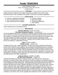 Masters Degree Resume Short Essay In Hindi On Environment Literary Definition Persuasive