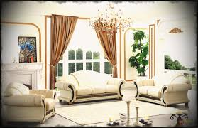 amazing ebay living room furniture designs u2013 used living room