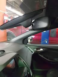 homelink garage door programming missing feature homelink garage door opener page 2