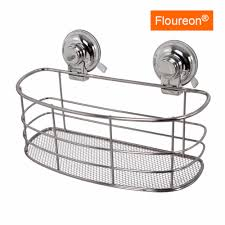 Bathroom Storage Shelves With Baskets by Online Get Cheap Metal Utility Shelves Aliexpress Com Alibaba Group