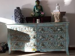 Home Trends And Design Mango by 36 Best Shabby Chic Hand Carved Wooden Furniture Images On