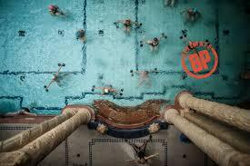 Seeking 1 Bã Lã M Izle Ultimate Budapest Best Baths And Spas Welovebudapest En