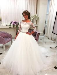wedding dresses online shopping discount lovely princess gown wedding dresses bridal dresses