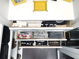 Organized Closet Simply Done My Tips For A Stunning Master Closet Simply Organized