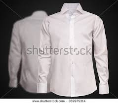 white shirt tie stock images royalty free images u0026 vectors