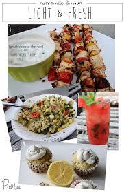 romantic dinner ideas foolproof romantic dinner ideas recipe inspiration picklee