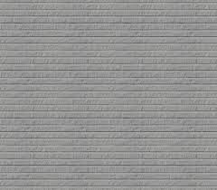 Brick Texture Paint - collection of high quality and free brick textures designbeep