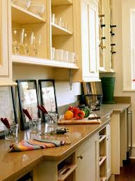 Pantry Kitchen Cabinet 106 Best Butler U0027s Pantry Images On Pinterest Basement Ideas