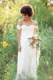 natural beauty style picsdecor com mingle magazine claire la faye beautiful brides pinterest