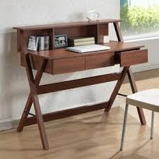 best 25 study table designs ideas on pinterest study tables