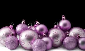 living room pink christmas backgrounds wallpaper cave wallpapers