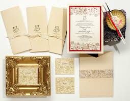 Beach Wedding Invitation Cards Delicate Romantic Wedding Invitations Momental Designsmomental Designs