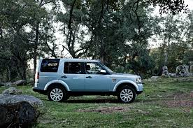 lr4 land rover off road 2014 land rover lr4 loses 5 0 liter v 8 gains supercharged 3 0