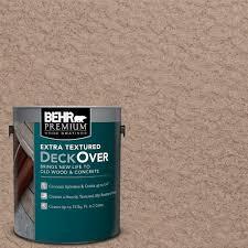 rose beige deck paint u0026 restoration exterior stain