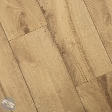 Laminate Flooring Light Oak Rhinofloor Xl Supergrip Nottingham Light Oak Flooring Superstore