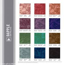 color ideas for exterior house paint best exterior house